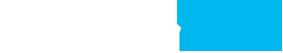 agent〜デザイン制作室〜